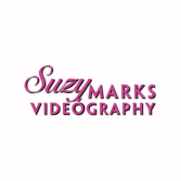 Suzy Marks Videography