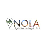 NOLA Digital Marketing and SEO