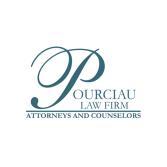 Pourciau Law Firm