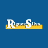 Riguer Silva Law Firm