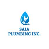 SAIA Plumbing Inc.