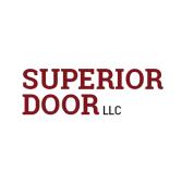 Superior Door LLC