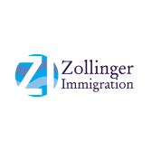 Zollinger Immigration