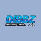 Dibbz