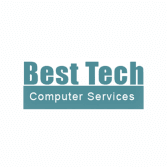 Best Tech Computer Services