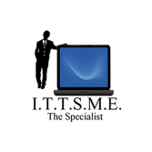 I.T. Technical Solutions Made Easy