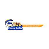 Ice Repair Center
