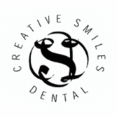 Creative Smiles Dental