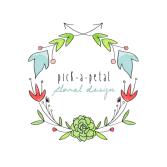 Pick-a-Petal
