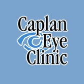 Caplan Eye Clinic