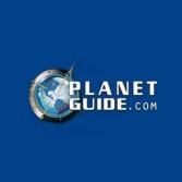 Planetguide.com, LLC