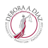Law Office of Debora A Diaz