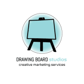 Drawing Board Studios