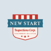 New Start Inspections Corp.