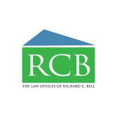 The Law Offices of Richard C. Bell
