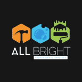 All Bright Professional Services
