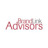 BrandLink Advisors
