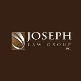 Joseph Law Group P.C.