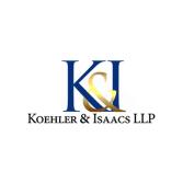 Koehler & Isaacs LLP