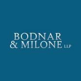 Bodnar & Milone LLP