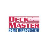 Deck Master Company
