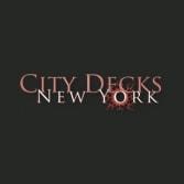 City Decks New York LLC
