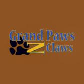 Grand Paws N Claws