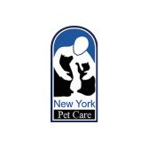 New York Pet Care