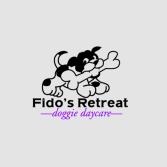 Fido's Retreat