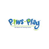 Paws and Play