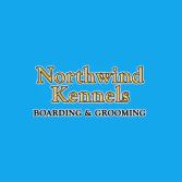 Northwind Kennels