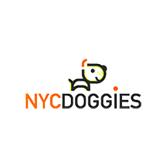NYC Doggies