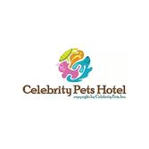 Celebrity Pets Hotel