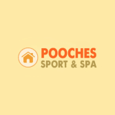 Pooches Sport & Spa