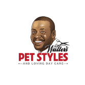 Walter's Pet Styles