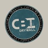CBI Drywall Corporation
