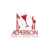Alperson Party Rentals
