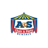 A&S Chair and Party Rental