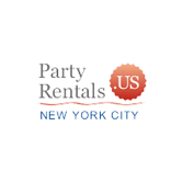 PartyRentals.US