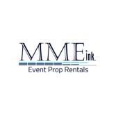 MMEink Event Prop Rentals