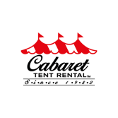Cabaret Party Rental