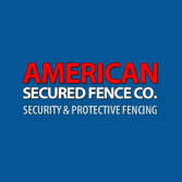 American Secured Fence Co.