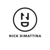 Nick DiMattina