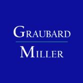 Graubard Miller