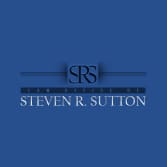 Law Office of Steven R. Sutton
