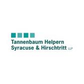 Tannenbaum Helpern Syracuse & Hirschritt LLP