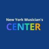 New York Musician's Center