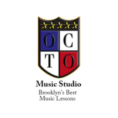 Octo Music Studio