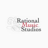 Rational Music Studios
