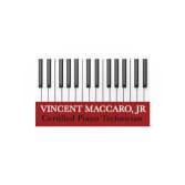 Vincent Maccaro, Jr.